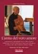 Cover of L'arma del vero amore