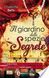 Cover of Il giardino delle spezie segrete