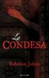 Cover of La condesa