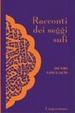 Cover of Racconti dei saggi sufi