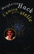 Cover of L'amica delle stelle