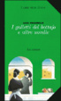 Cover of I galletti del bottajo e altre novelle