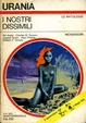 Cover of I nostri dissimili