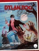 Cover of Dylan Dog Color Fest n. 18