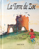 Cover of La Torre de Zoe