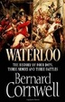 Cover of Waterloo
