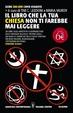 Cover of Il libro che la tua Chiesa non ti farebbe mai leggere