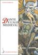 Cover of Dante e l'aldilà medievale