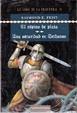 Cover of La saga de la Fractura II