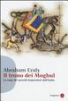 Cover of Il trono dei Moghul