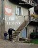 Cover of Oltre la soglia del tempo