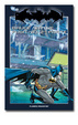 Cover of Batman, la colección #58