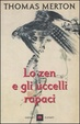 Cover of Lo zen e gli uccelli rapaci