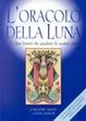 Cover of L'oracolo della luna