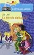 Cover of La banda della IIIC