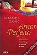 Cover of Amor-Perfeito