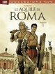 Cover of Le aquile di Roma - Vol.1