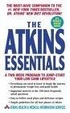 Cover of Atkins Essentials