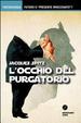 Cover of L'occhio del purgatorio