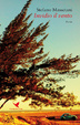 Cover of Invidio il vento