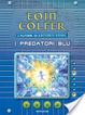Cover of I Predatori blu