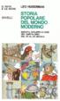 Cover of Storia popolare del mondo moderno