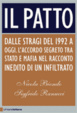 Cover of Il patto