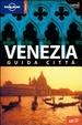 Cover of Venezia