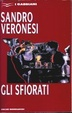 Cover of Gli sfiorati