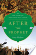 Cover of After the Prophet