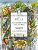 Cover of La grande encyclopédie des fées