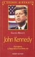 Cover of John Kennedy