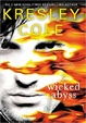 Cover of Wicked Abyss