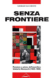 Cover of Senza frontiere