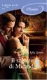 Cover of Il segreto di Miranda