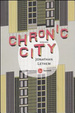 Cover of Chronic City