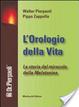 Cover of L'Orologio della vita
