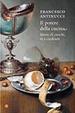 Cover of Il potere della cucina