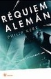 Cover of Requiem aleman