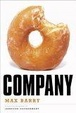 Cover of Company