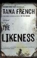 Cover of The Likeness