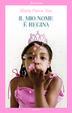 Cover of Il mio nome è Regina