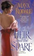 Cover of The Heir and the Spare