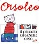 Cover of Orsoleo