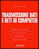 Cover of Trasmissione dati e reti di computer