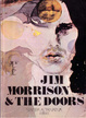 Cover of Jim Morrison & The Doors