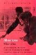 Cover of Memorias