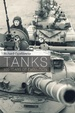Cover of Tanks
