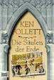 Cover of Die Säulen der Erde