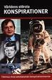 Cover of Världens största konspirationer